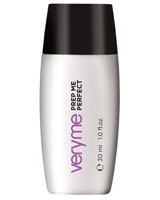 Very Me Prep Me Perfect - Oriflame