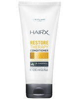 HairX Restore Therapy Conditioner - Oriflame