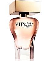 VIP Night Eau de Parfum - Oriflame