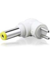 Enercell™ Adaptaplug™ C - RadioShack