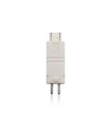 Enercell® Micro USB Adaptaplug - RadioShack