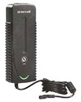 AC/DC Notebook Charger 80W - Enercell