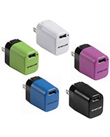 5V 1A AC USB Charger - Enercell