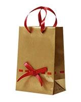 Universal Gift Bag - Oriflame
