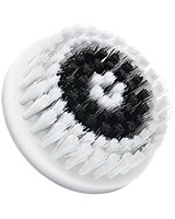 SkinPro Deep Cleansing Brush Head Refill - Oriflame