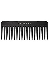 Wide Tooth Comb - Oriflame