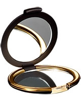 Giordani Gold Pocket Mirror - Oriflame