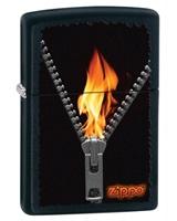 Classic 28309 - Zippo
