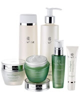 NovAge Ecollagen set - Oriflame
