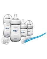 New Born Classic+ Starter Set 29001 - Philips Avent