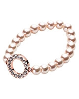 Delicate Pearl Bracelet - Oriflame