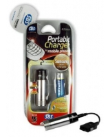 Portable Charger CP1336 - SBS