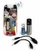 Portable Charger CP1432 - SBS