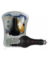 Retractable Car Cable PR2003 - SBS