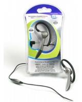 V560 Mobile Phone Headset V56052 - SBS