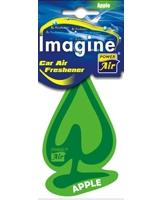 Air Freshener Imagine Apple - Power Air