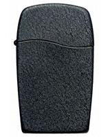 Blu Sable Lighter 30013 - Zippo