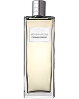 Men's Collection Citrus Tonic Eau de Toilette - Oriflame