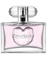 Tenderly Eau de Toilette - Oriflame