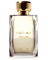 Eclat Femme EDT - Oriflame