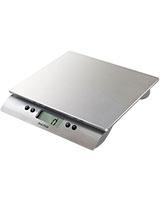 Digital Kitchen Scale 3013 SSSVDR - Salter