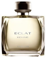 Eclat Homme EdT - Oriflame