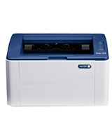Monochrome Laser Printer 3020BI- Xerox