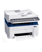 Monochrome Multifunction Printer WorkCentre 3025NI - Xerox