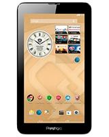 """MultiPad Wize 7.0"""" 3047 3G - Prestigio"""
