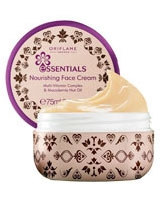Essentials Nourishing Face Cream - Oriflame