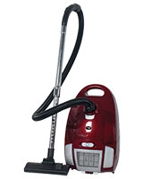 Speedo Vacuum Cleaner 1800 Watt  - Fresh