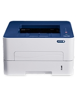 Monochrome laser Printer 3052NI - Xerox