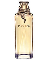 Possess EDP - Oriflame