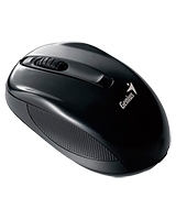 Wireless Optical Mouse NX-6510 - Genius