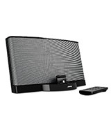 SoundDock® Series III Digital Music System - Bose