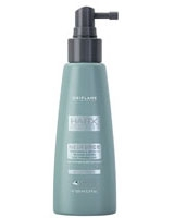 HairX Advanced NeoForce Scalp Tonic - Oriflame