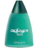 Glacier Rock Eau de Toilette - Oriflame