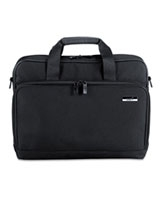 Laptop Briefcase G-C1400 - Genius