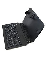 LuxePad A120 Work with your Android Tablet Anywhere - Genius