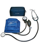 Aneroid Blood Pressure BP AG1-20 - Microlife