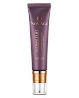 NovAge Ultimate Lift Eye Cream - Oriflame