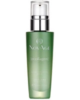 NovAge Ecollagen Wrinkle Smoothing Serum - Oriflame