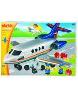 Avion - Ecoiffier