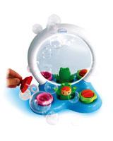 Aquamirror - Smoby