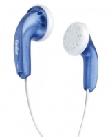 Headphone GHP-200V Blue - Genius