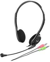 Headset HS-200C - Genius