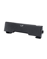 Sound Bar Speaker For LCD Monitor SP-i355 - Genius