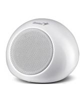 Mini Portable Speaker SP-i170 - Genius