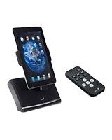 iPad Docking Speaker System SP-i600 - Genius