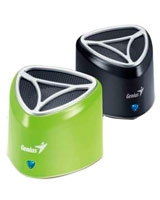Mini Portable Speaker SP-i175 - Genius